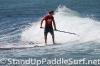 zane-and-shelby-schwietzer-tandem-sup-surfing-36