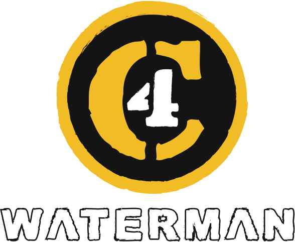 C4 Waterman