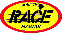 Race Hawaii
