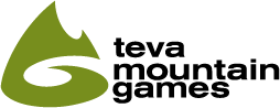 Teva Mountain Games