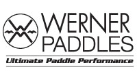 Werner Paddles