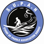 Stand Up Paddle Association of Hawaii (SUPAH)