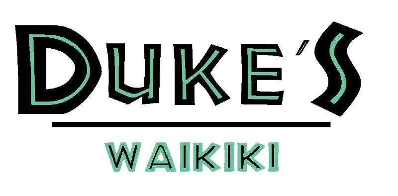 dukes_-waikiki1