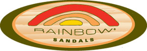 rainbow_sandals