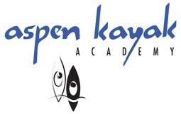 aspen-kayak