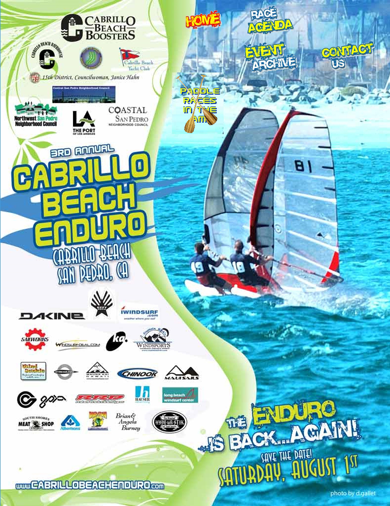 cabrillo_beach_windsurf_enduro_2009
