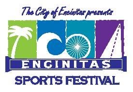encitas_sports_festival
