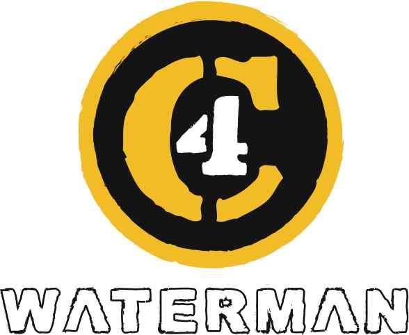 c4-waterman