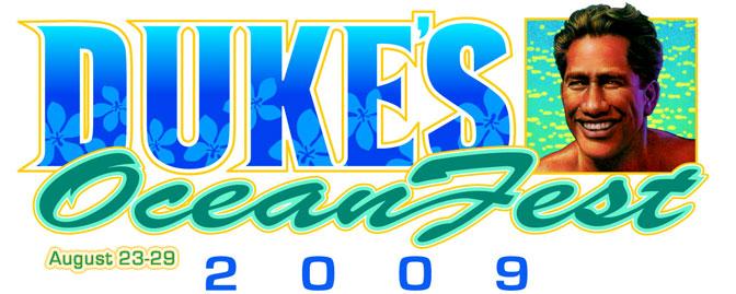 Duke's-oceanfest-logo