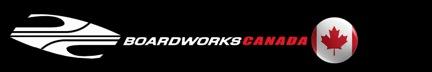 Boardworks Canada